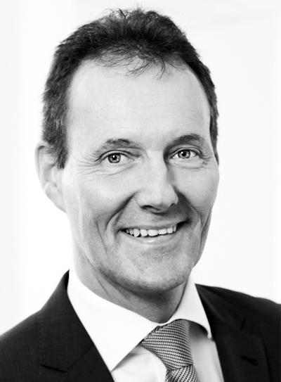 Hans-Peter Pertsch